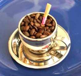 coffee-reed
