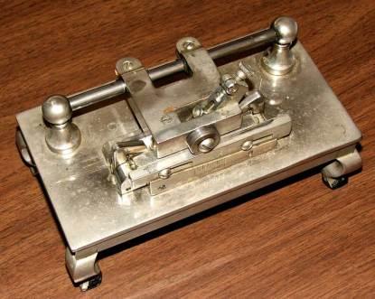 oboe gouger