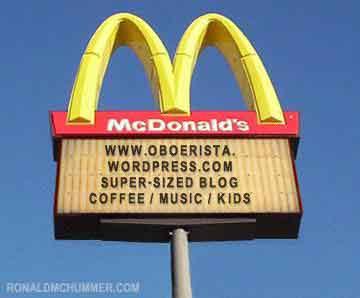 oboerista-McD2
