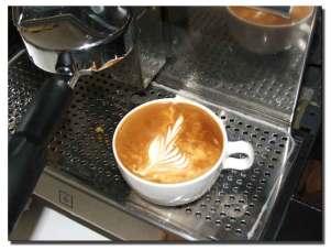 morning_latte