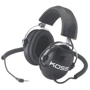 koss-qz99-headphones