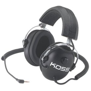 koss-qz99-headphones