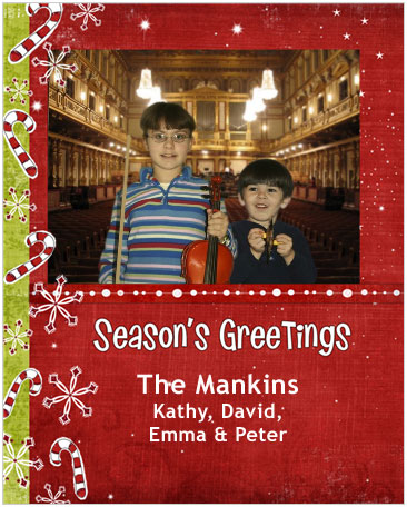 mankin-holiday-card-2008
