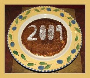 2009_pancake