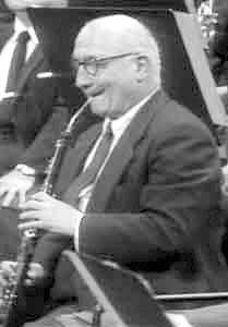 Engelbert Brenner