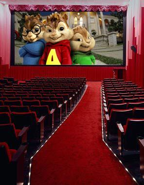 alvin_theater