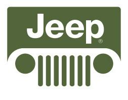 JeepLogo