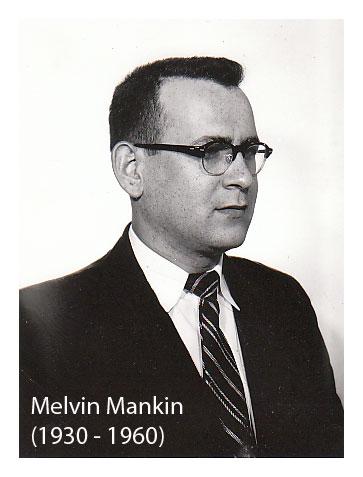 Mel_Mankin